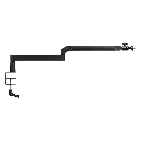 Accessoires streaming Elgato Wave Mic Arm - Low Profile