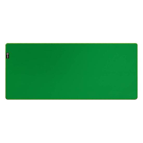 Tapis de souris Elgato Green Screen Mouse Mat
