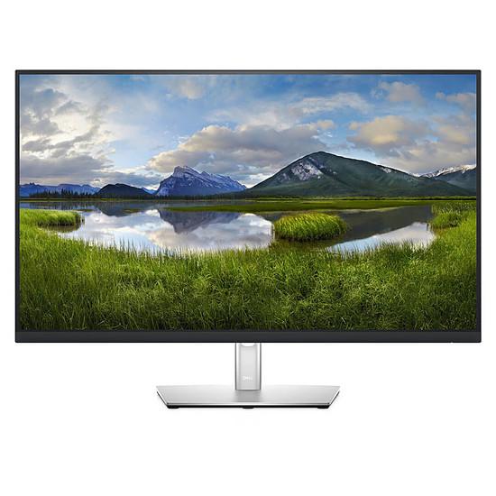 Écran PC Dell P3221D