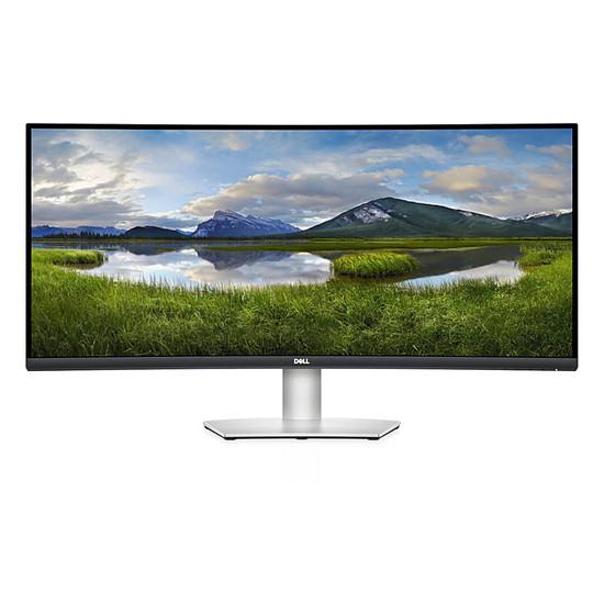 Écran PC Dell S3422DW