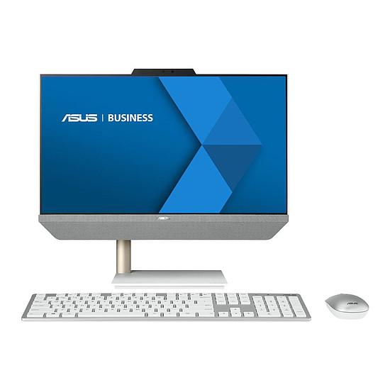 PC de bureau ASUS Zen AiO Pro 22 E5200WFAK-WA010