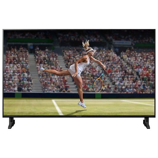 TV Panasonic TX-55JX940E - TV 4K UHD HDR - 139 cm