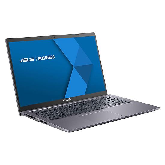 PC portable ASUS P1500CMNS-BQ561RA