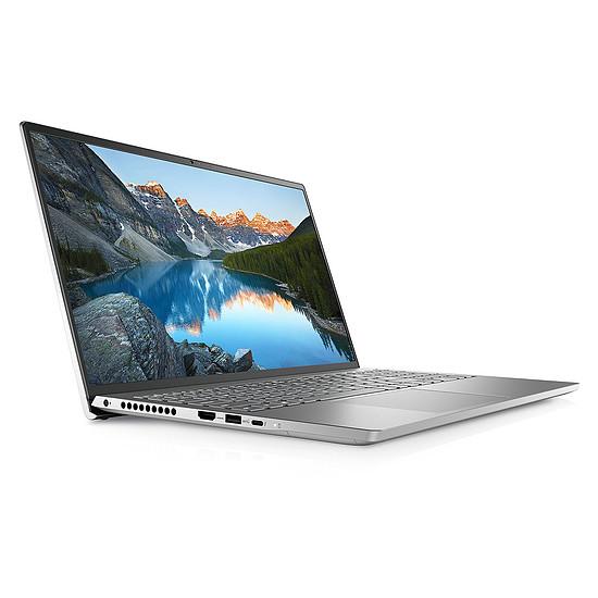 PC portable Dell Inspiron 15 Plus 7510-858