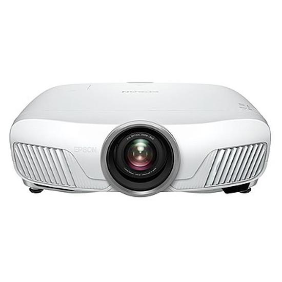 Vidéoprojecteur Epson EH-TW7400  - 2400 Lumens