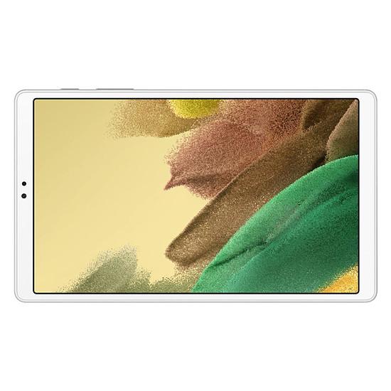 "Tablette Samsung Galaxy Tab A7 Lite 8.7"" SM-T220 (Argent) - 32 Go"