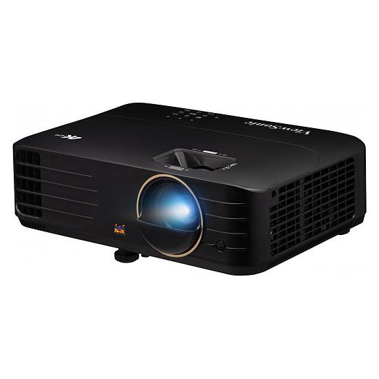 Vidéoprojecteur ViewSonic PX728-4K - DLP 4K UHD - 2000 Lumens
