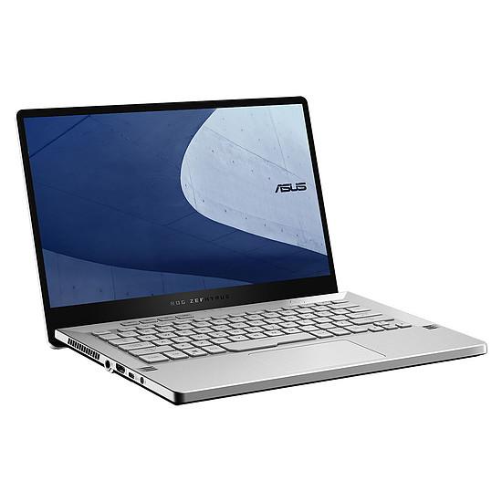 PC portable ASUS ROG Studio Pro 14 PX401QM-HZ394R