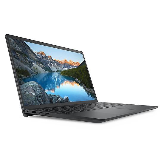 PC portable Dell Inspiron 15-3511-433