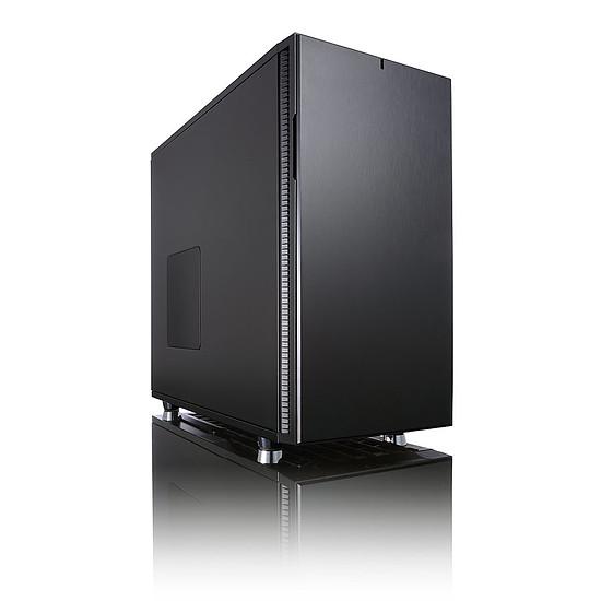 Boîtier PC Fractal Design Define R5 Black