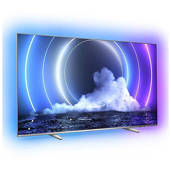 TV Philips 65PML9506 - TV 4K UHD HDR - 164 cm