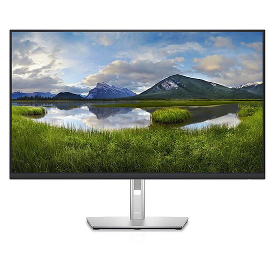 Écran PC Dell P3222QE