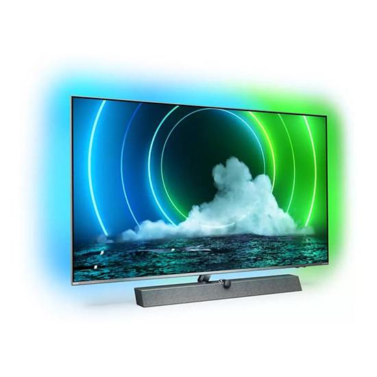 TV Philips 75PML9636 - TV 4K UHD HDR - 189 cm