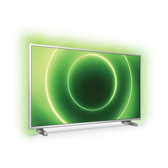 TV Philips 32PFS6906 - TV Full HD - 80 cm