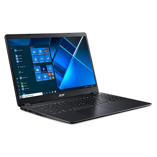 PC portable ACER Extensa 15 EX215-52 (NX.EG8EF.002)