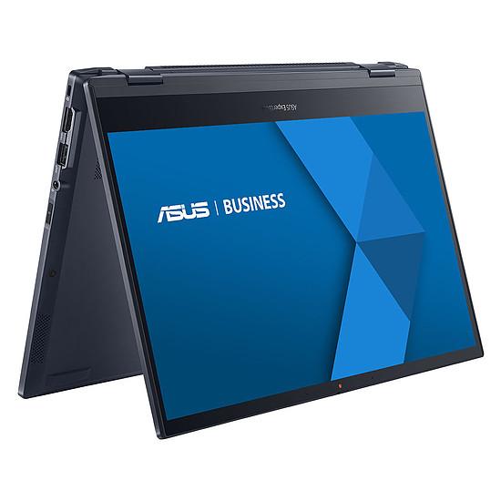 PC portable ASUS ExpertBook B5 Flip B5302FEA-LG0080R