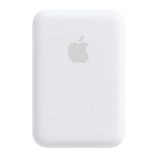 Batterie et powerbank Apple MagSafe iPhone 12