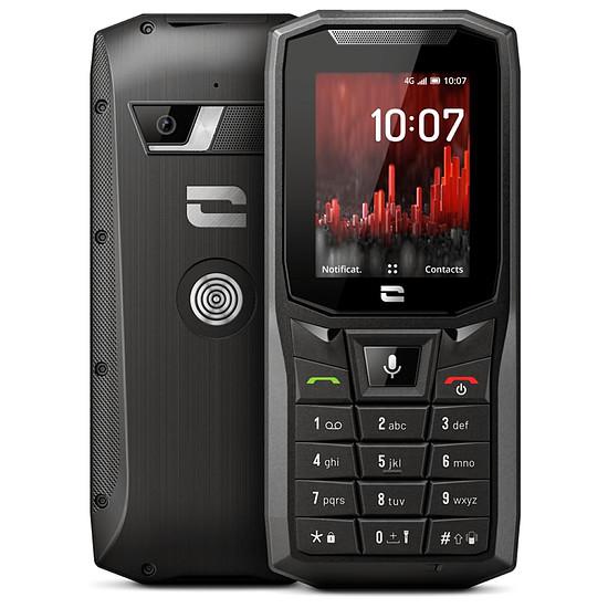 Smartphone et téléphone mobile Crosscall Core-S4