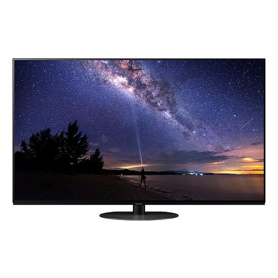 TV Panasonic TX-55JZ1000E - TV OLED 4K UHD HDR - 140 cm