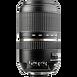 Objectif pour appareil photo Tamron SP AF 70-300mm F/4-5.6 Di VC USD (Nikon) - Autre vue