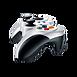 Manette de jeu Logitech F710 - Autre vue