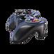 Manette de jeu Logitech F310 - Autre vue