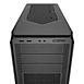 Boîtier PC Corsair Graphite 230T - Noir - Autre vue
