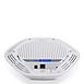 Point d'accès Wi-Fi Linksys LAPN600 - Point d'accès WiFi PoE N600 2x2  - Autre vue