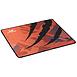 Tapis de souris Asus Strix Glide Speed - Autre vue