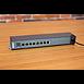 Switch et Commutateur Netgear Click switch GSS108E - Autre vue