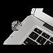 Clé USB Corsair Flash Voyager Vega 32 Go - Autre vue