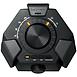 Casque micro Asus Strix 7.1 - Autre vue