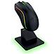 Souris PC Razer Mamba Wireless - Autre vue