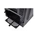 Boîtier PC Corsair Carbide 88R - Autre vue
