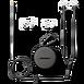 Casque Audio Bose SoundSport Noir Apple - Autre vue