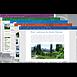 Microsoft Office Microsoft Office Famille et Petite Entreprise 2016 pour Mac - Autre vue