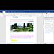 Microsoft Office Microsoft Office Famille et Petite Entreprise 2016 - Autre vue