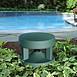 Enceintes HiFi / Home-Cinéma Bose FreeSpace 51 (extérieur) - Vert (la paire) - Autre vue