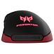 Souris PC Acer Predator - Autre vue