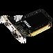 Carte graphique MSI GeForce GT 710 - 1 Go - Autre vue
