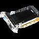 Carte graphique MSI GeForce GT 730 - 2 Go - Autre vue