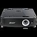Vidéoprojecteur Acer P6200 XGA 5000 Lumens - Autre vue