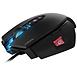 Souris PC Corsair M65 Pro RGB - Noir - Autre vue