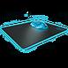 Tapis de souris Logitech G440 - Autre vue