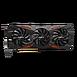 Carte graphique Gigabyte GeForce GTX 1070 G1 Gaming - 8 Go - Autre vue