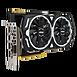 Carte graphique MSI GeForce GTX 1070 Armor OC - 8 Go - Autre vue