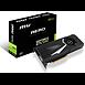 Carte graphique MSI GeForce GTX 1080 Aero OC - 8 Go - Autre vue