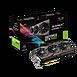 Carte graphique Asus GeForce GTX 1060 STRIX - 6 Go - Autre vue
