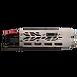 Carte graphique MSI GeForce GTX 1060 Gaming X - 6 Go - Autre vue