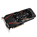 Carte graphique Gigabyte GeForce GTX 1060 G1 Gaming - 6 Go - Autre vue